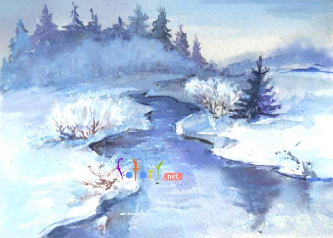 Связать деда мороза и снегурочку мастер класс