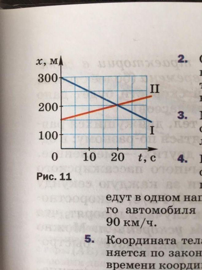 что обозначает точка пересечения графиков в физике что обозначает точка пересечения графиков движения что обозначает точка пересечения графиков и что по ней можно узнать что обозначает точка пересечения графиков движения и что по ней можно узнать что обозначает точка пересечения графиков что обозначает точка пересечения графиков чтоб они можно узнать что обозначает точка пересечения графиков прямолинейном равномерном движении что такое точка пересечения графиков линейных функций что обозначает точка пересечения графиков и что по ней можно узнать в физике что такое точка пересечения графиков