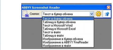 Officeprogsru 16,530 views