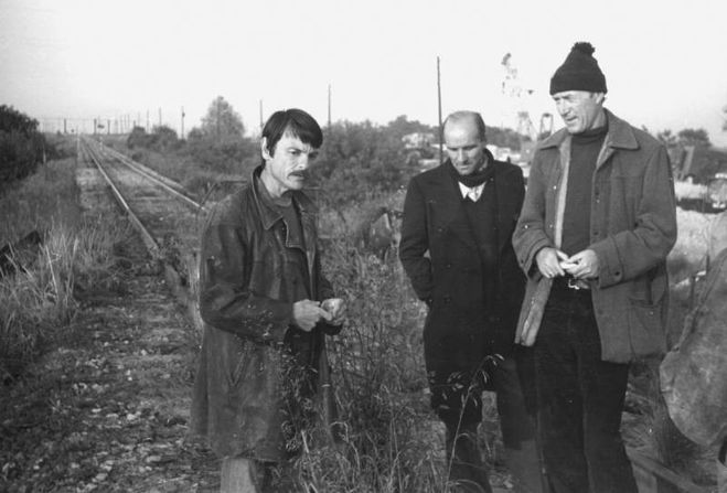 Тарковский, Андрей Арсеньевич — Википедия
