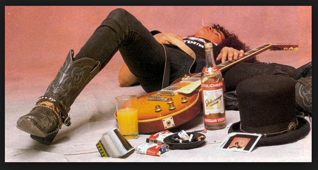 песен про алкоголь