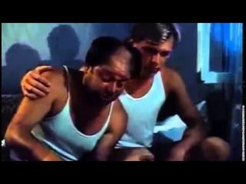"""фильм """"Менялы"""", кадры из фильма, монологи Ролика, Помяни мои грехи в своих молитвах"""