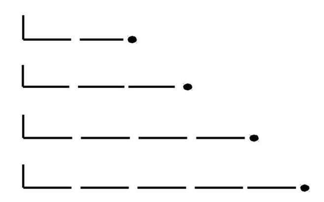 Мостовая схема измерения сопротивления фото 963