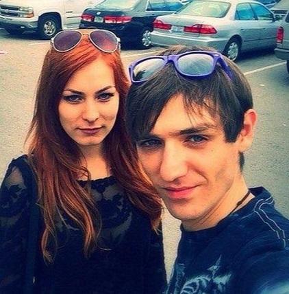 Швепс и Мерилин