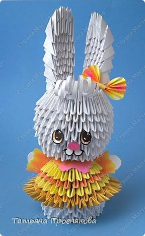 оригами смотрите здесь.