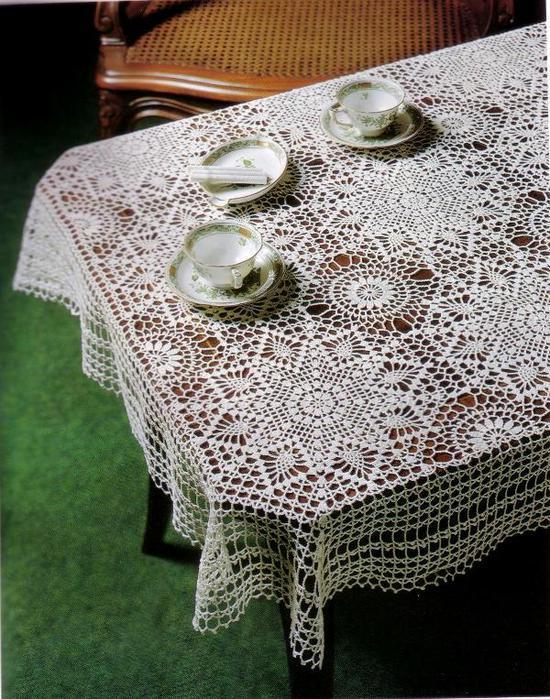 Способы вязания носков со схемами