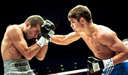 смерть на ринге, бокс, российский бокс, опасный спорт, гибель боксера, смертельный нокаут, кровоизлияние в мозг