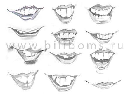 Как происходит отбеливание зубов в стоматологии видео