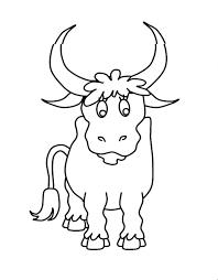 поделка бык, поделка корова, поделка теленок, аппликация бык. аппликация корова. поделки из салфеток, поделки на Новый год