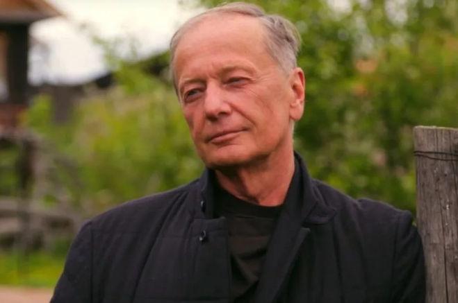 Где и когда пройдут похороны Михаила Задорнова?