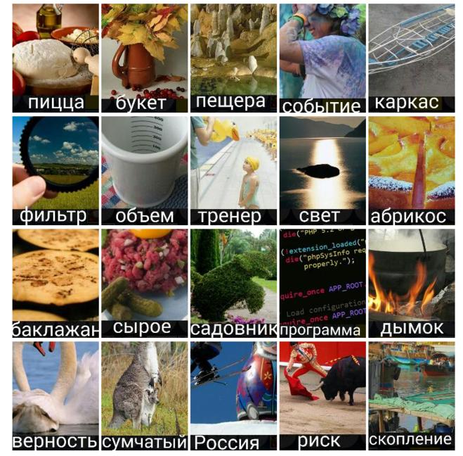 380 фото ответы