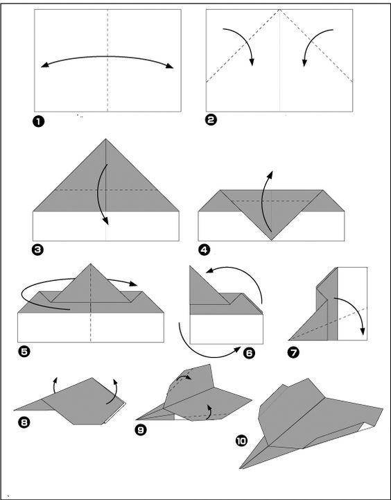 Как сделать из дерева самолетик фото 437