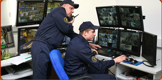 следить за аппаратом диспетчером в тольятти частая