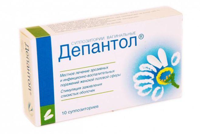 domashnee-porno-volosatoy-zheni-v-chulkah