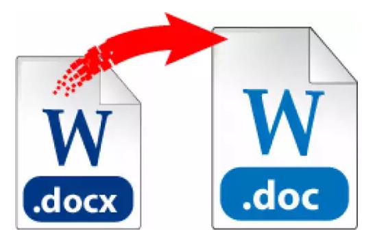 doc docx