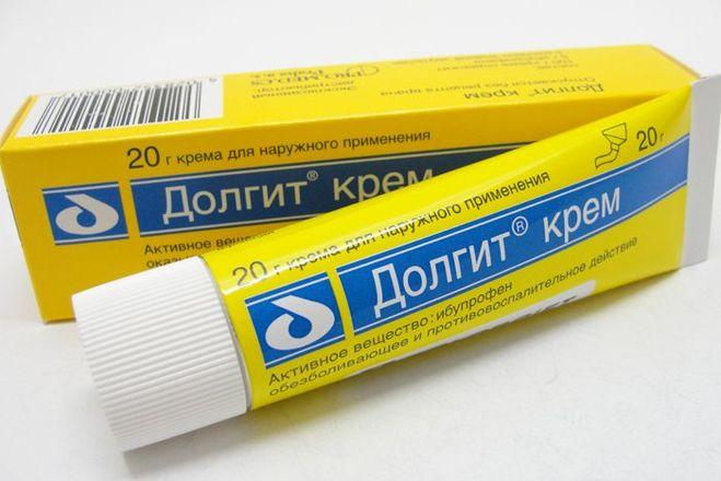 крем для депиляции эффект