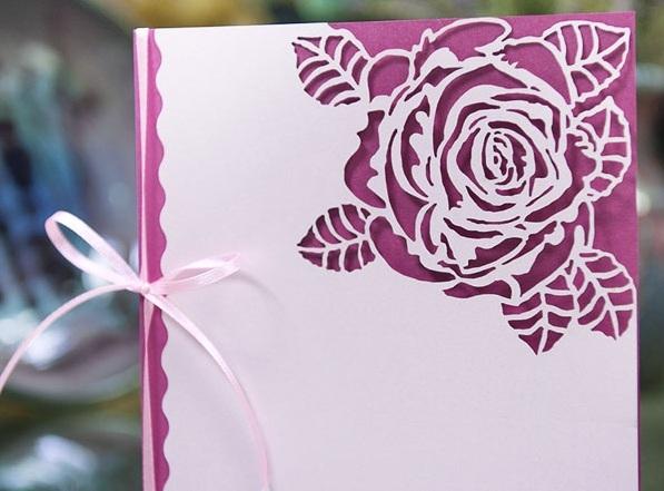 Цветок в стиле шебби шик своими руками фото 303