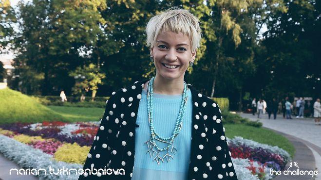 Будет ли Мариам Туркменбаева сниматься в клипах группы Агонь?