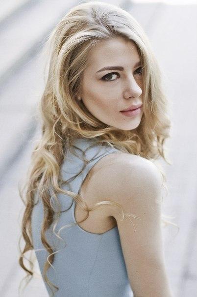 В каких фильмах снималась Анастасия Уколова? Анастасия Уколова фильмография, роли актрисы.