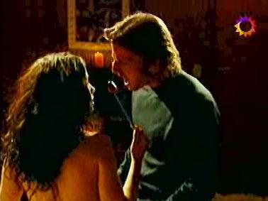 Секс мартина и милашки видео