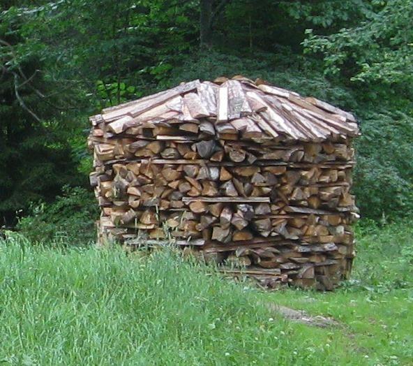 Дом с верандой под одной крышей фото