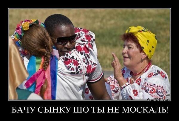 russkie-devki-pokazivayut-pizdi-na-ulitse