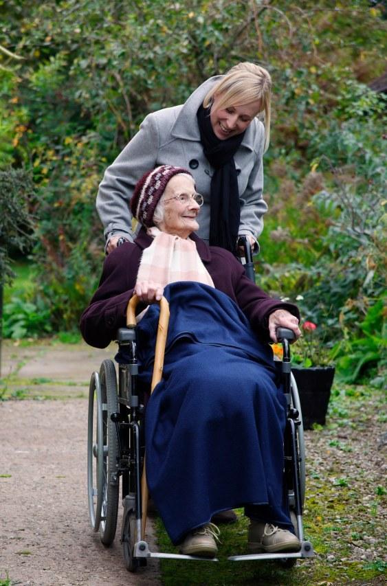 термобелья OLDOS социальное пособие опекуну пожилого человека в белоруссии форум прослойка термо