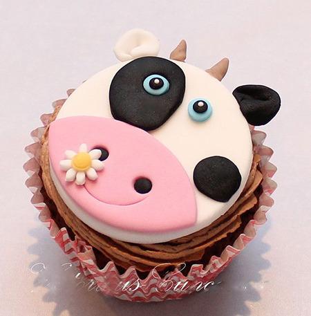 Простой и вкусный торт на день рождения фото 3