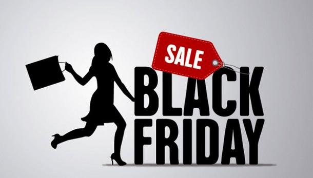 АКИТ подводит предварительные итоги главной распродажи года – «Черной пятницы»