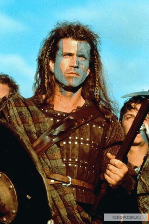 an analysis of historicism and nationalism in brave heart by mel gibson 2001 1 2001 1 2005 1 1996 1 2002 1 2003 1 2003 1 1997 1 2003 1 1998 1 1999 1 2000 1 2002 1 2002 1 1991 1 2000 1 2003 1 2003 1 2003 1 2003 1 2002 1.