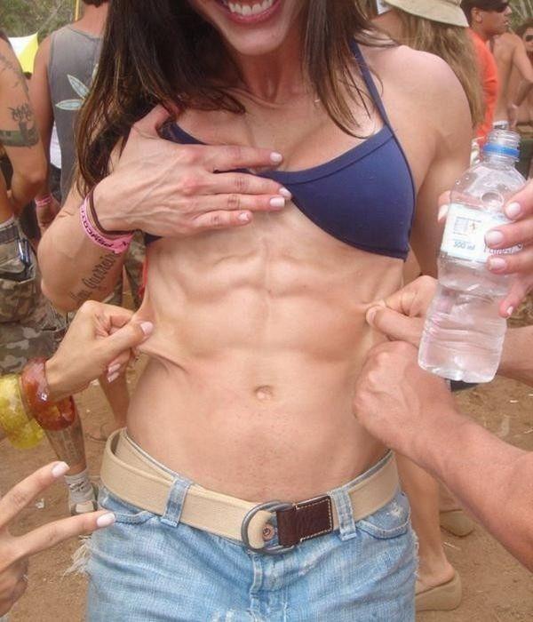 Фаллос стон груди лоно 22 фотография