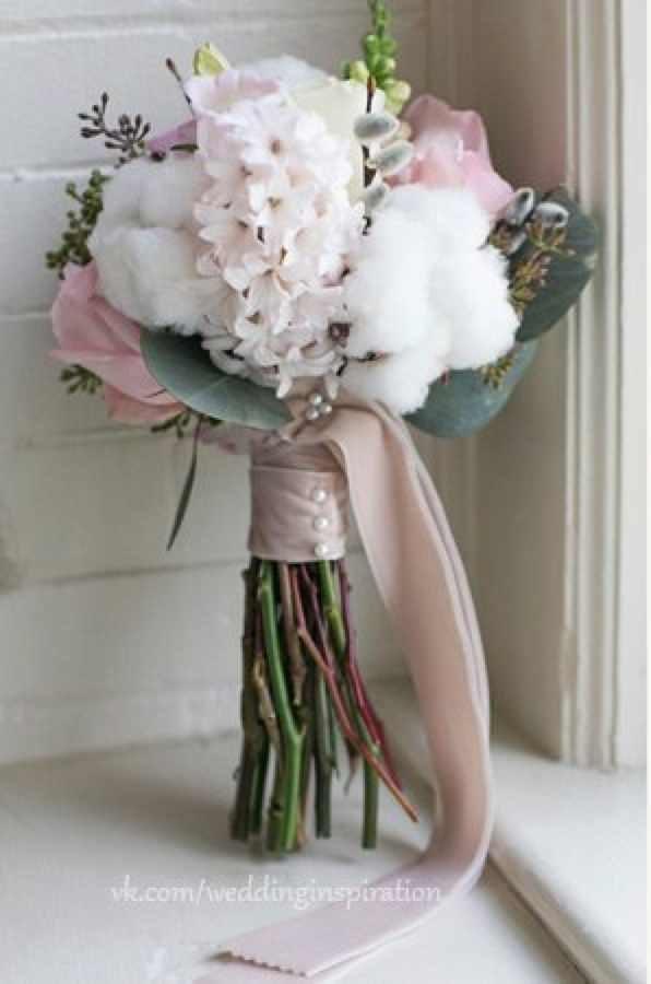 Цветы красивые нежные букеты цветов картинки белых пионов