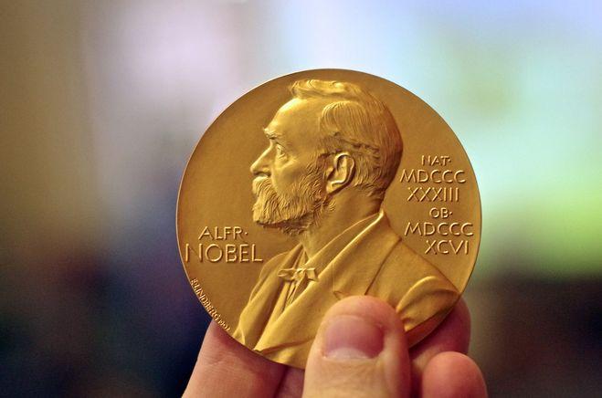 Кто получит Нобелевскую премию по литературе 2016 года?