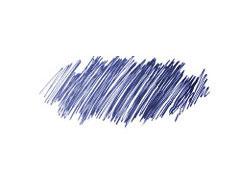Сканворд шариковая ручка