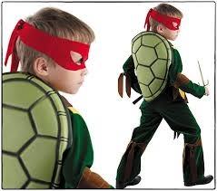 Какой костюм для мальчика можно сделать на новый год