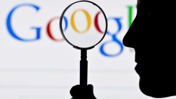 ранжырование в гугл