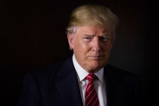 Дональд Трамп; Выборы; Выборы в США; Трамп; Реформы; Начало; Начинания