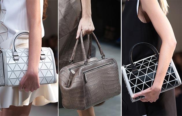 731436f316ef Какие сумки будут в моде летом 2016 года?