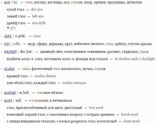 Вячеслав на английском языке как пишется