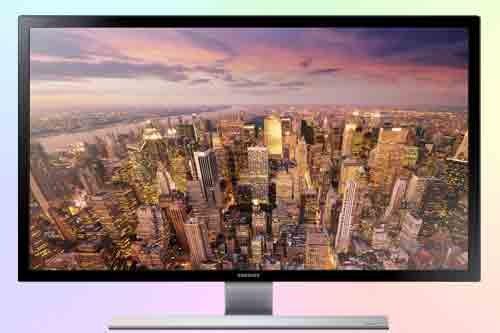 Samsung-U24E590 на http://ultrahd.su/