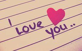 картинки красивые love is