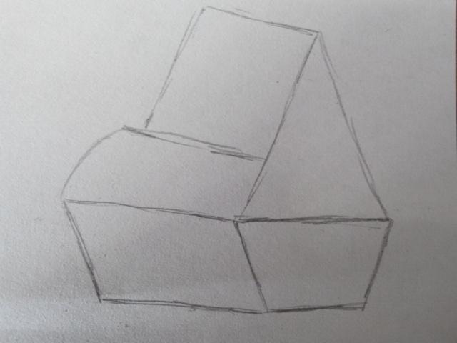 Как нарисовать теремок_02