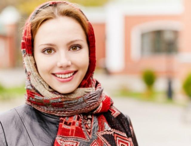 Что делать на Покрова замужним и незамужним женщинам?
