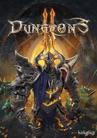 скачать трейнер для Dungeons 2 - фото 9