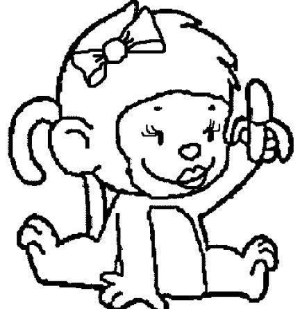Зима в простоквашино мультфильм 1984 гоблин