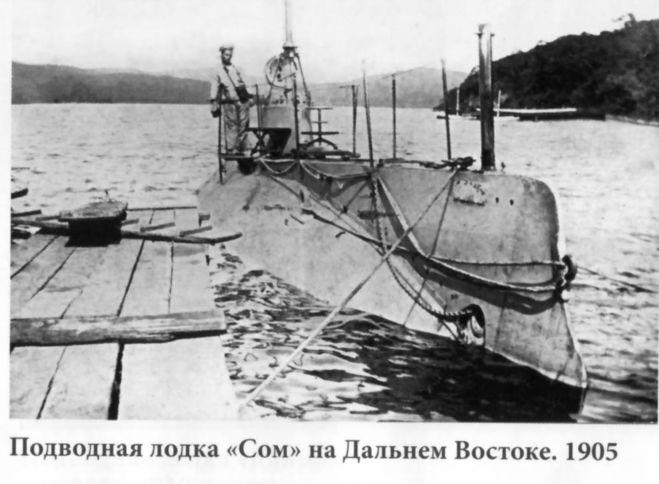 затонувшие подводные лодки на карте