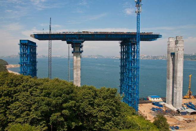 опора моста 5 букв - фото 9