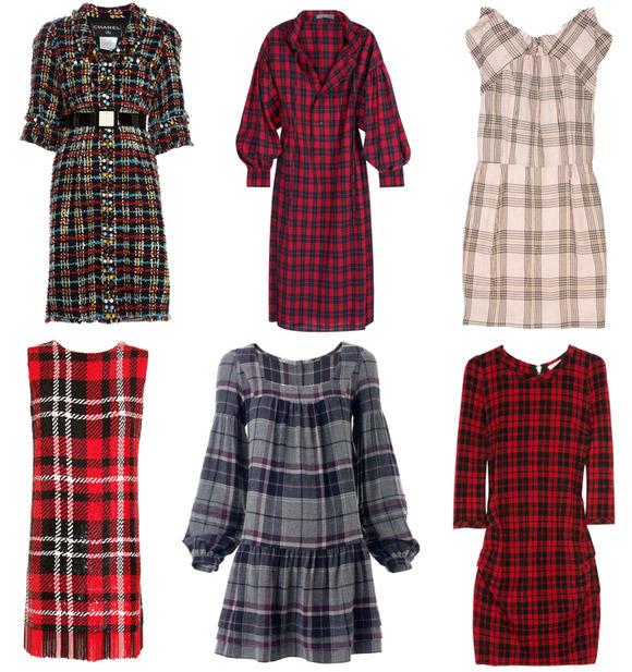 Ткани для летнего платья и летних блузок. Из какой ткани 16