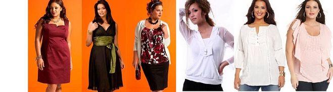 Как подобрать одежду, если у тебя большая грудь. Советы стилиста