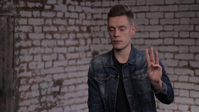 Юрий Дудь интервью